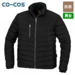 G1090 グラディエーター 防寒ジャケット