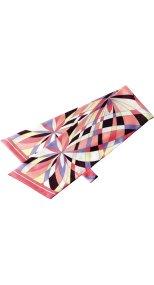 [ボン]スカーフ 369123