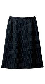 S-16530 16531 SELERY(セロリー) Aラインスカート 9916530