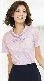 S-36651 36652 36656 SELERY(セロリー) ポロシャツ ニット 9936651