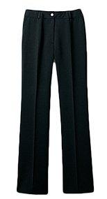 S-50300 SELERY(セロリー) パンツ 99-S50300