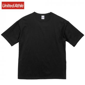 5.6オンス ビッグシルエットTシャツ(男女兼用)