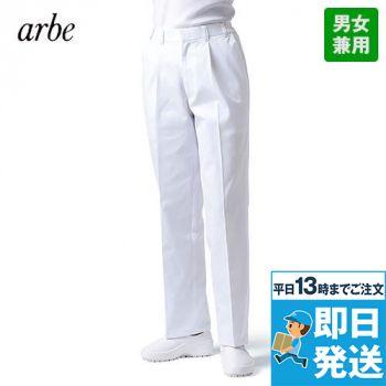 AS-7101 チトセ(アルベ) 脇ゴム