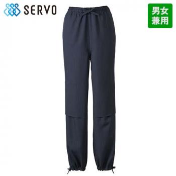 JB-6755 6756 6757 6758 6759 SUNPEX(サンペックス) 作務衣パンツ(男女兼用)