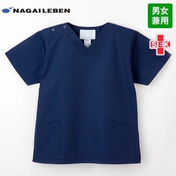 NR8602 ナガイレーベン(nagai