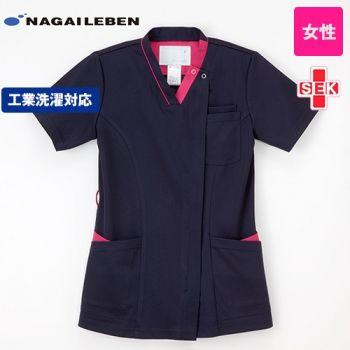 RF5122 ナガイレーベン(nagai