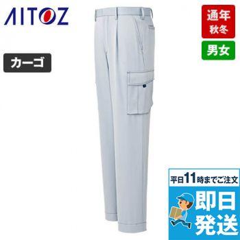 AZ60421 アイトス アジト  カー