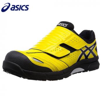 FCP101 アシックス 安全靴 ウィンジョブ(R)