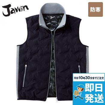 自重堂JAWIN 58610 [秋冬用]