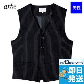 AS-8230 チトセ(アルベ) ベスト(男性用)