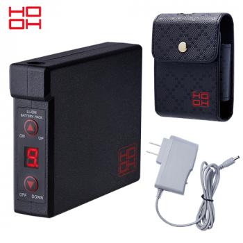 V9101 村上被服 快適ウェア バッテリーセット