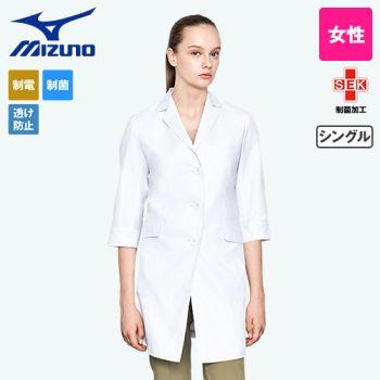 MZ-0024 ミズノ(mizuno)