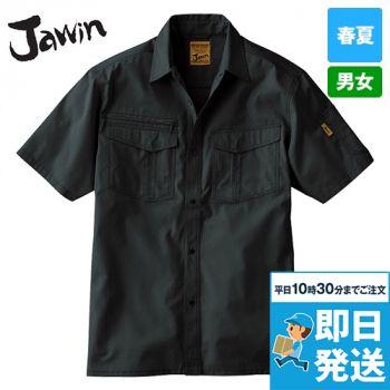 55214 自重堂JAWIN [春夏用]