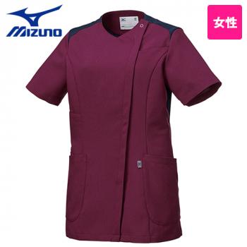 MZ-0165 ミズノ(mizuno) ジャケット(女性用)