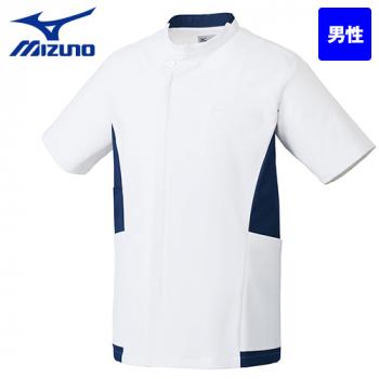MZ-0184 ミズノ(mizuno) ケーシージャケット(男性用)