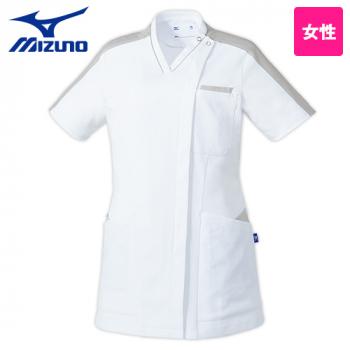 MZ-0213 ミズノ(mizuno) ジャケット(女性用)
