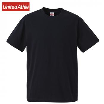 定番Tシャツ(5.6オンス)