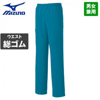 MZ-0085 ミズノ(mizuno)