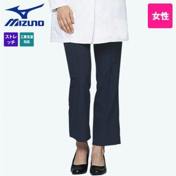 MZ-0087 ミズノ(mizuno)