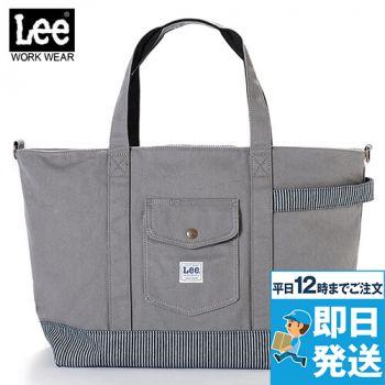 LWA99005 Lee トートバッグ