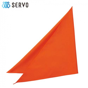 EA-6742 6743 SUNPEX(サンペックス) 三角巾(男女兼用)