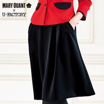 M33021 Mary Quant スカート