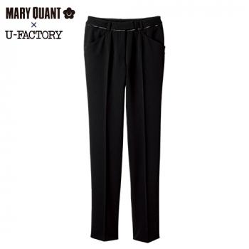 M63011 Mary Quant パンツ