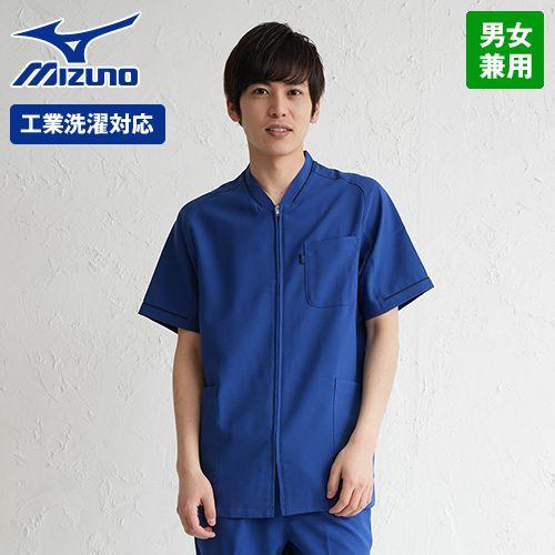 MZ-0150 ミズノ(mizuno) ジャケット