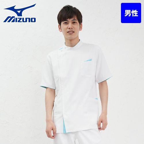 MZ-0161 ミズノ(mizuno) ジャケット