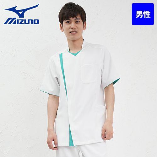 MZ-0162ミズノ(mizuno) ジャケット