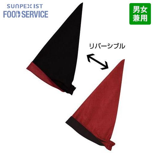 JA-5273 5274 SUNPEX(サンペックス) バンダナ帽
