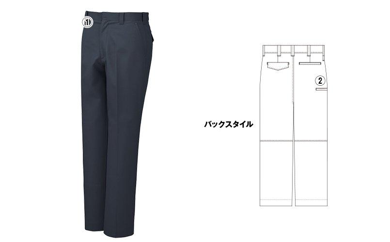 コーコスA5173 商品詳細・こだわりPOINT