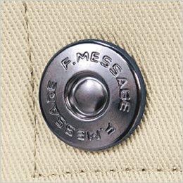 デザインボタン