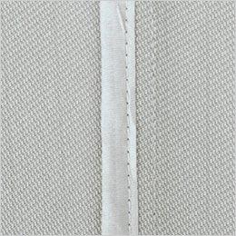 縫製仕様(低発塵仕様)