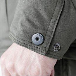 TS DESIGN オリジナルボタン
