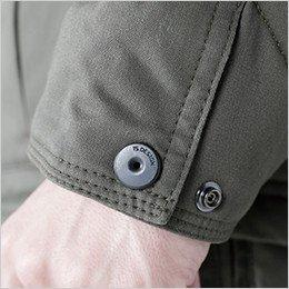 TSデザインオリジナルボタン