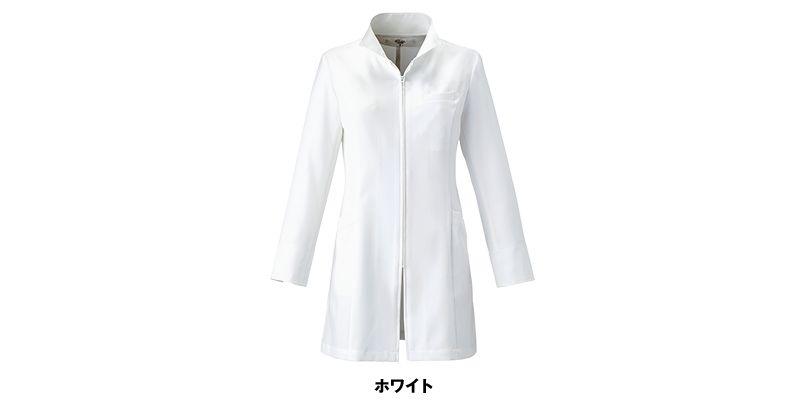 CL-0189 キャララ(Calala) コート(女性用) 色展開