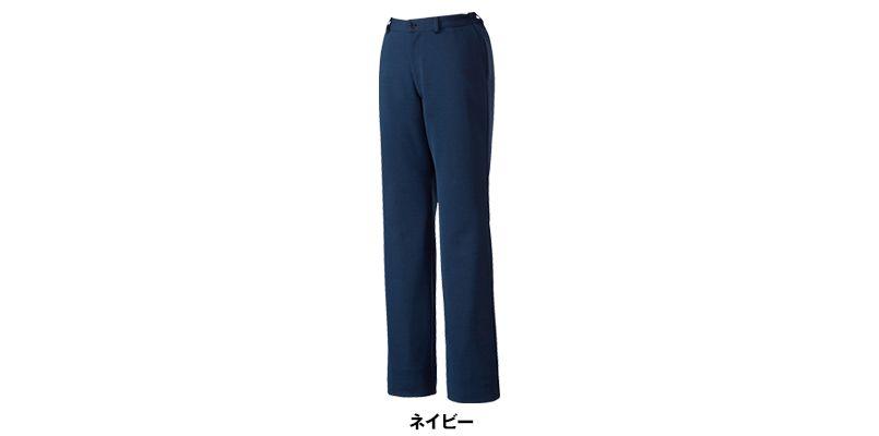 MZ-0166 ミズノ(mizuno) パンツ(女性用) 色展開