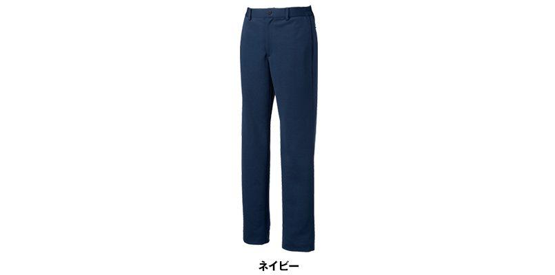 MZ-0167 ミズノ(mizuno) パンツ(男性用) 色展開