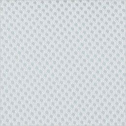 自重堂 86000 [春夏用]エコ製品制電長袖ブルゾン(JIS T8118適合) メッシュ