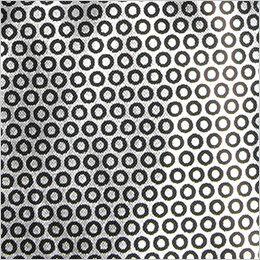 1826 TS DESIGN 防寒 メガヒートライトウォームジャケット(男女兼用) メガヒート