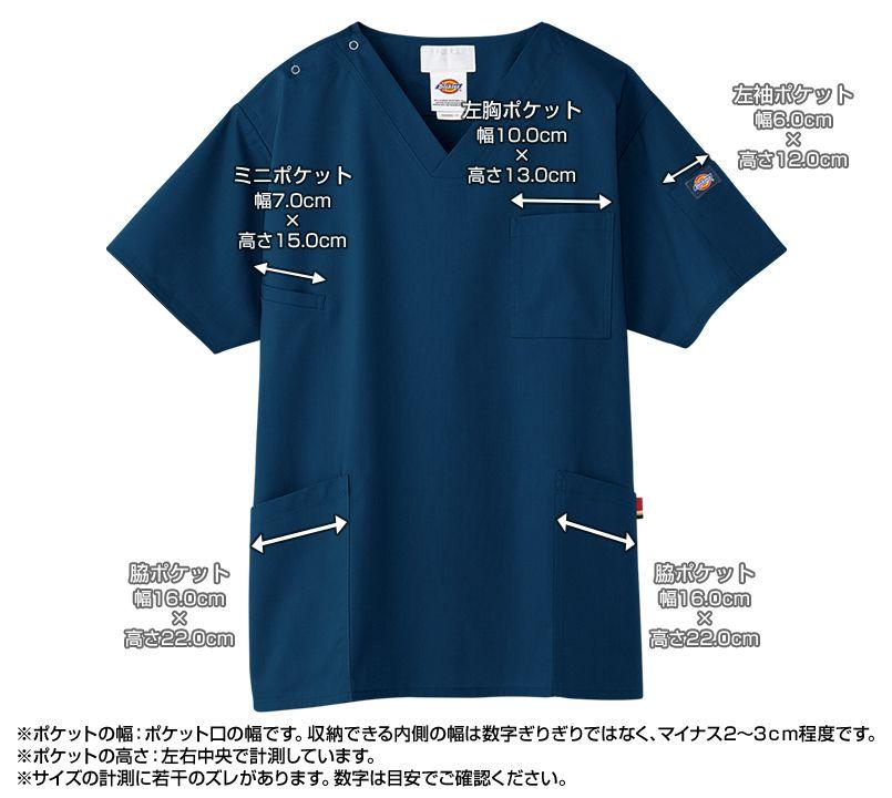 91-7033SC ポケットサイズ