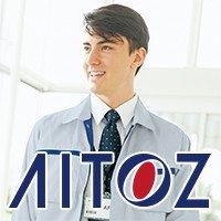AITOZ作業服
