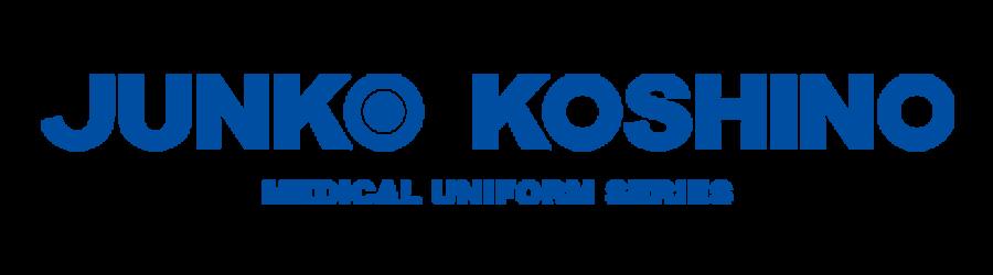 コシノジュンコ